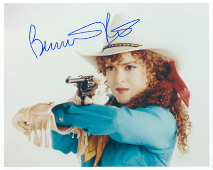 Annie Oakley, Width: 440, Height: 351, Size: 25KB