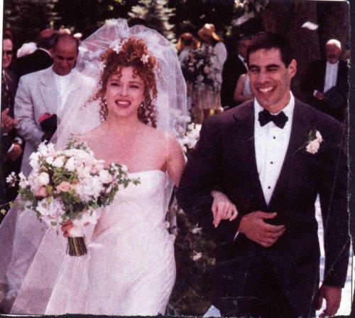 Image Result For Normal Wedding Timeline